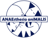 Anaesthesia Animalis | Dr. Christoph Peterbauer - Logo