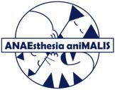 Anaesthesia Animalis | Dr. Christoph Peterbauer - Logo